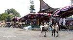 pesta-danau-toba-2010-4